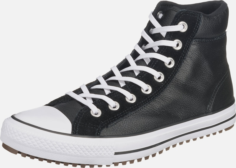 CONVERSE | 'Chuck Taylor All Star Boot Pc High' Sneakers