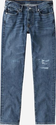 Abercrombie & Fitch Jeansy w kolorze niebieski denimm, Podgląd produktu