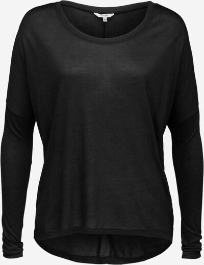 Laisvi marškinėliai 'Petrol' iš mbym , spalva - juoda, Prekių apžvalga