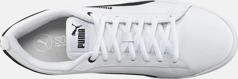 PUMB   Sneakers Smash Wns v2 L Sneakers   Low--Gutes Preis-Leistungs-Verhältnis, es lohnt sich,Sonderangebot-6309 9f3168