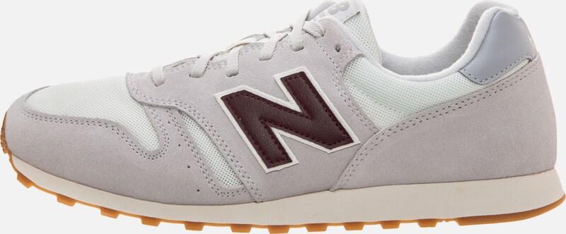 new balance Schuhe Sneaker ML373-WW-D Verschleißfeste billige Schuhe balance d83534