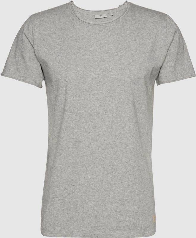 minimum Basic-Shirt 'Satron'