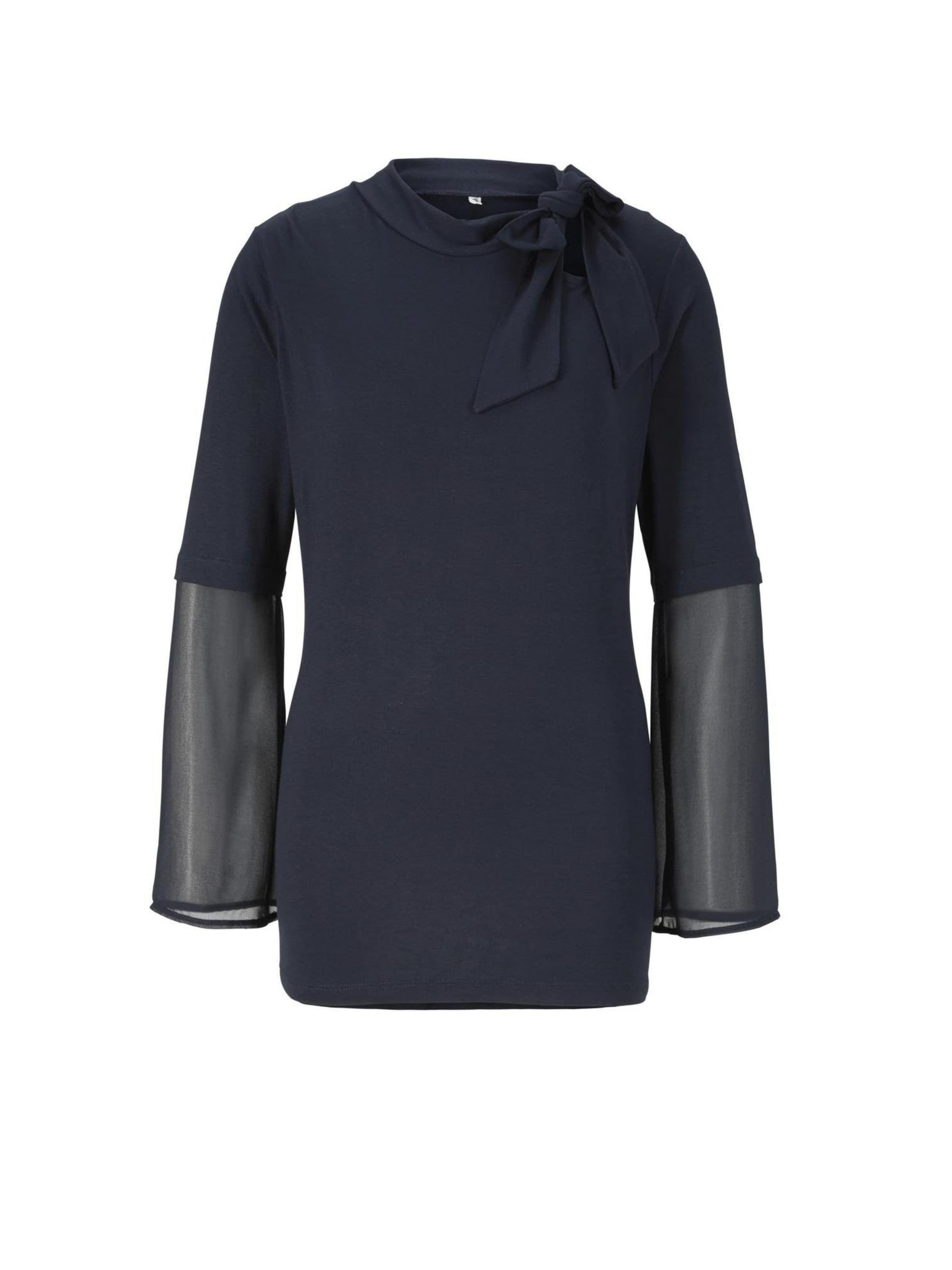 Marine In Shirt Shirt Shirt In Marine Marine Heine Heine Heine In 8n0wONkZPX
