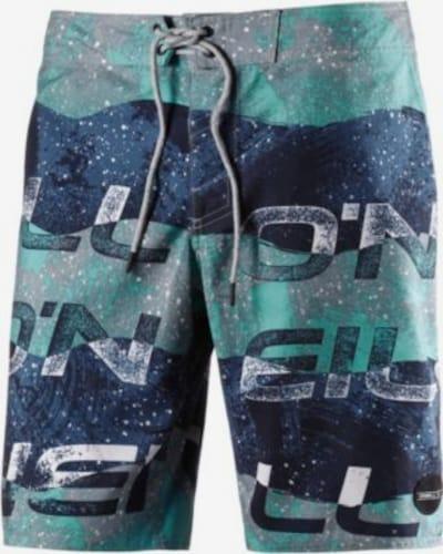 O'NEILL SMU Boardshorts Herren in blau, Produktansicht
