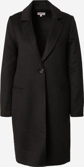 Palton de primăvară-toamnă 'Milano' ONLY pe negru, Vizualizare produs