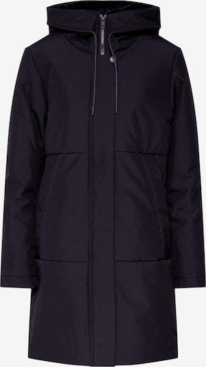 elvine Zimní bunda 'Tiril' - černá, Produkt
