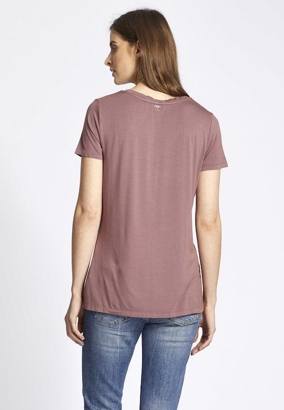 khujo Shirt 'DRENZA'