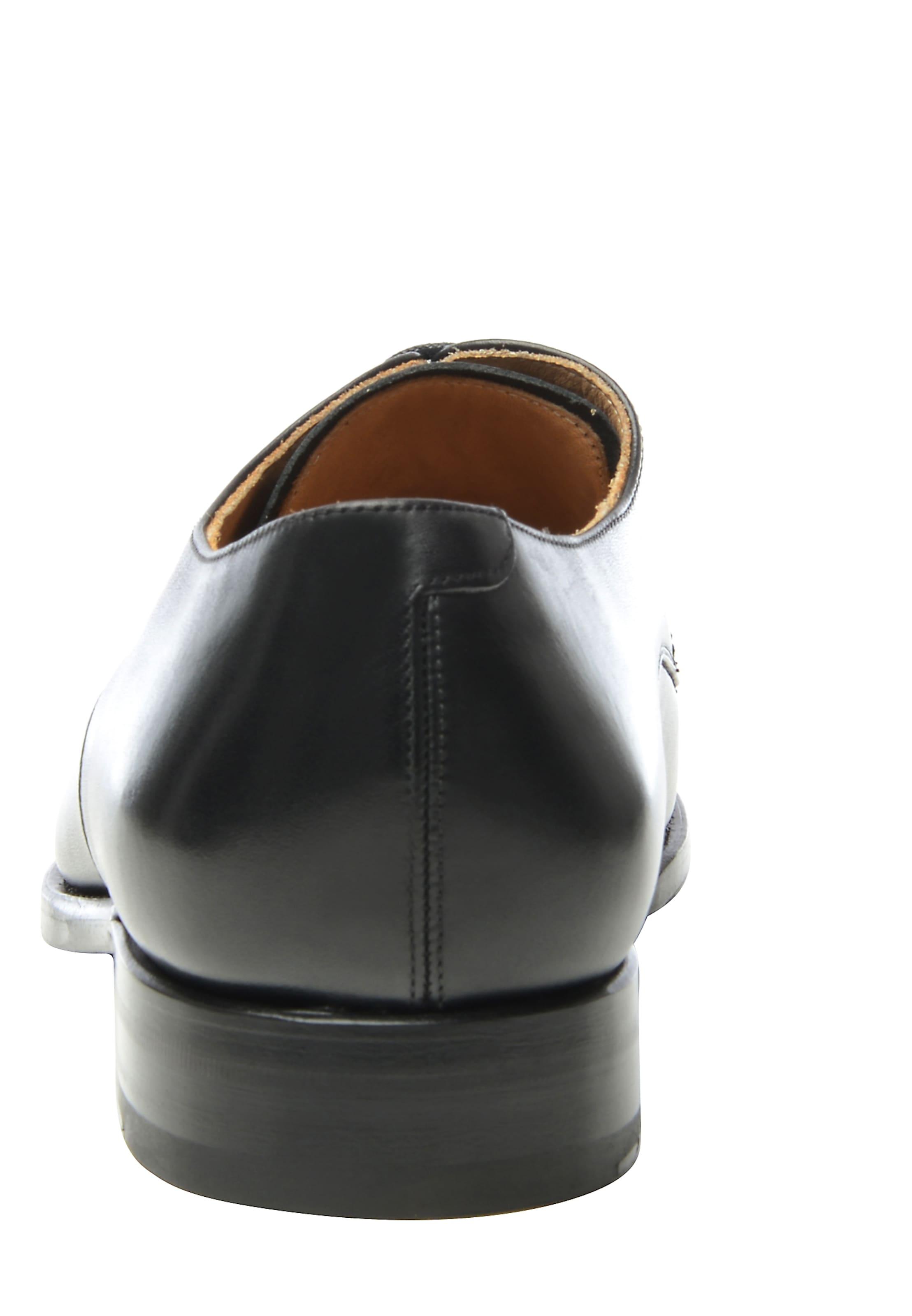 In Businessschuhe Schwarz Shoepassion ' No530 Zn0NX8wOPk