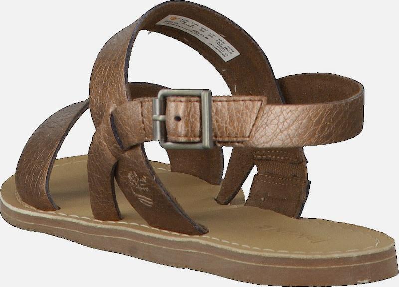 TIMBERLAND Sandale Carolista Slingback A1BDA