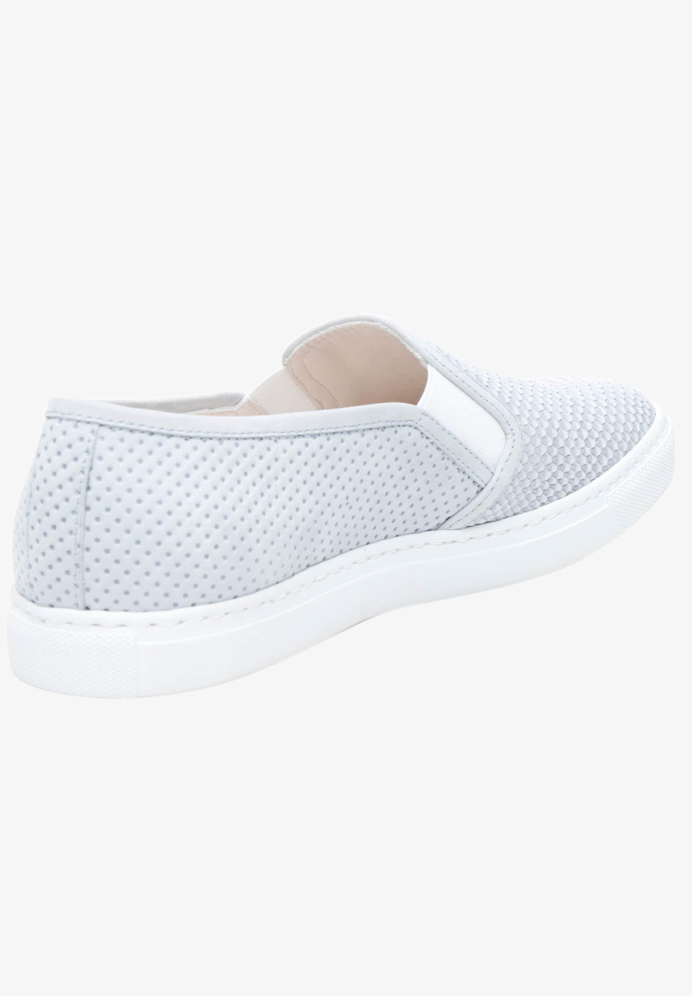 Wahl SHOEPASSION Sneaker 'No. 91 WS' Billig Mit Paypal Einkaufen q6C4ftCJr