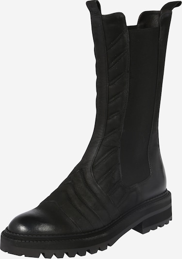 Billi Bi Boot 'Varese' in black, Item view