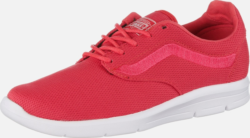 Vans Sneaker Iso 1.5