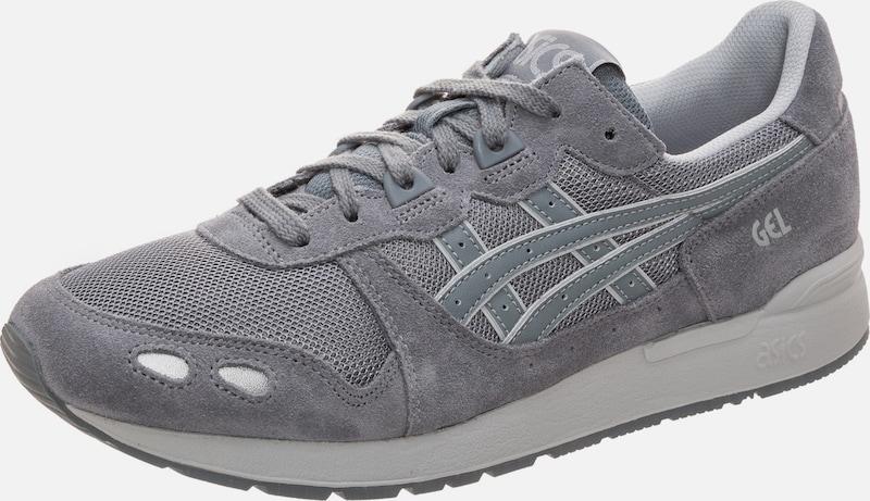 Asics Tiger | 'Gel-Lyte' Sneaker