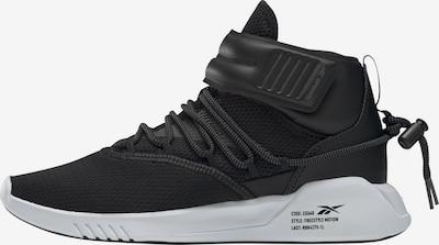REEBOK Sportschoen in de kleur Zwart, Productweergave