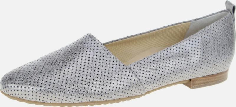 Paul Grün Ballerinas Leder Verkaufen Verkaufen Verkaufen Sie saisonale Aktionen e664c1