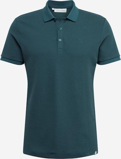 Casual Friday T-Shirt 'CFTurner' en vert, Vue avec produit