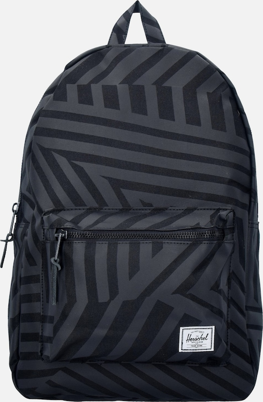 Herschel Rucksack mit Laptopfach 'Settlement 17 Backpack'