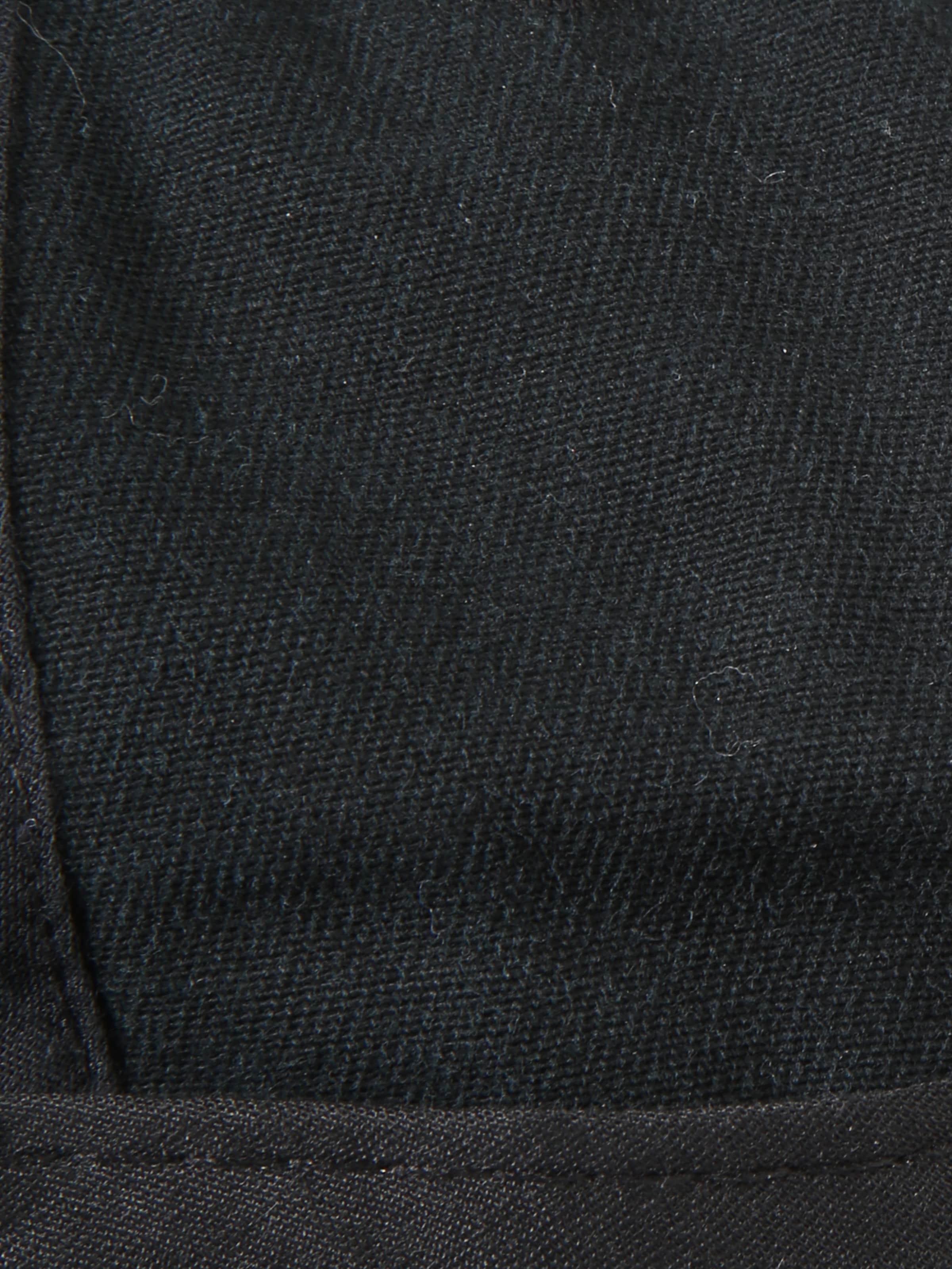 DEUS EX MACHINA Kappe 'Temple Worm' Qualität Günstig Kaufen Am Besten Günstig Kaufen Breite Palette Von Suche Nach Günstiger Online Top-Qualität Verkauf Online CRvdcsp