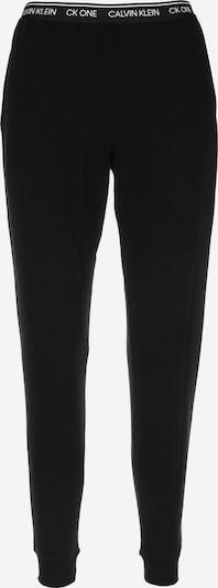 Calvin Klein Underwear Pyžamové nohavice - čierna, Produkt