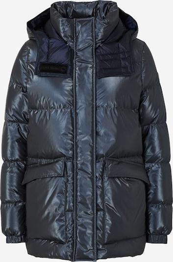 Žieminė striukė iš Colmar , spalva - tamsiai mėlyna, Prekių apžvalga