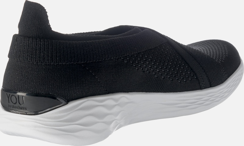 SKECHERS 'You Luxe' Sneakers Low