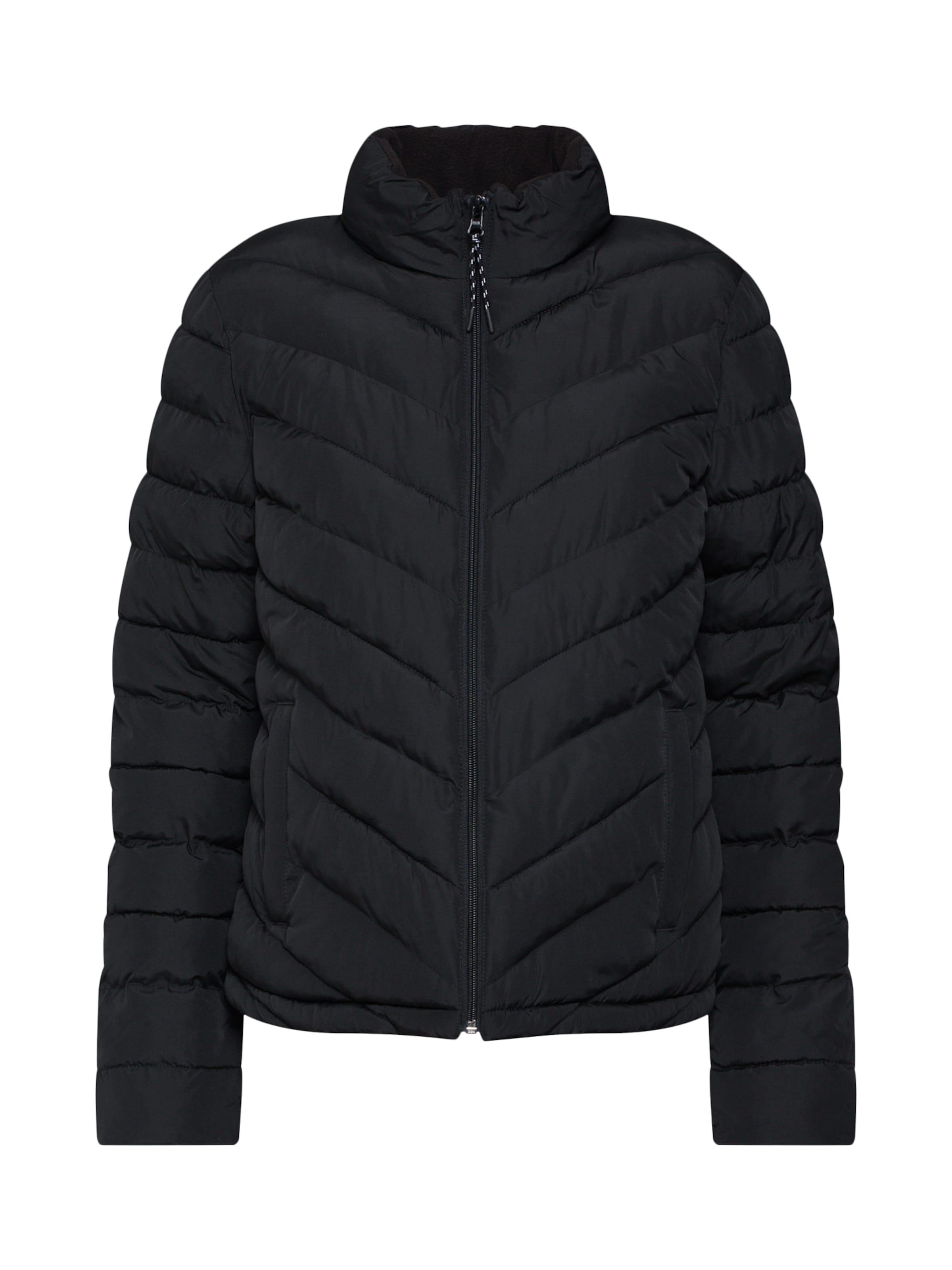 sh Oc 'v In Lw Jacket' D'hiver Vert GapVeste Foncé CxroeBd