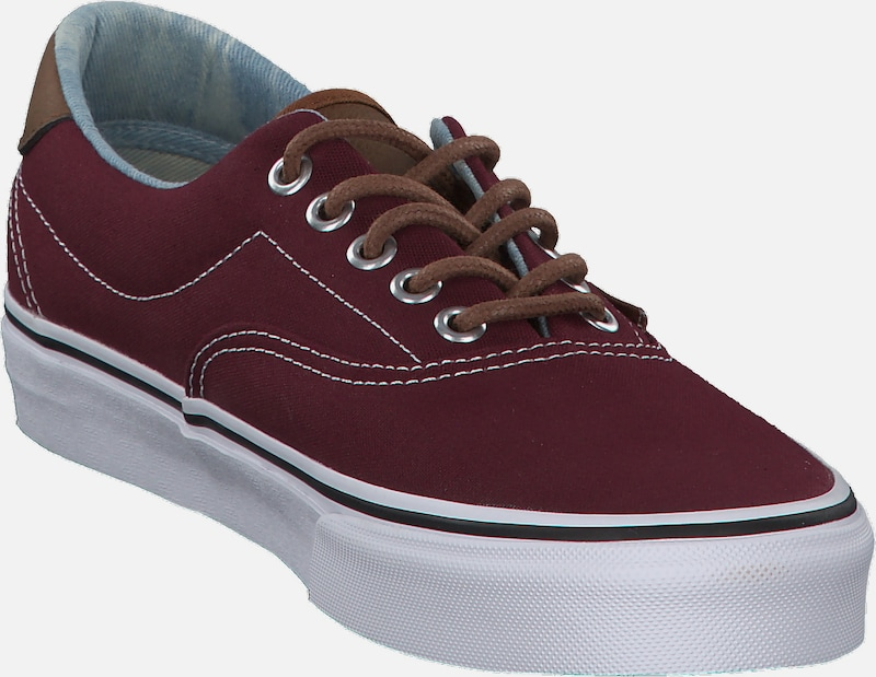 Haltbare Mode billige Schuhe VANS | Sneakers 'Era' Schuhe Gut getragene Schuhe