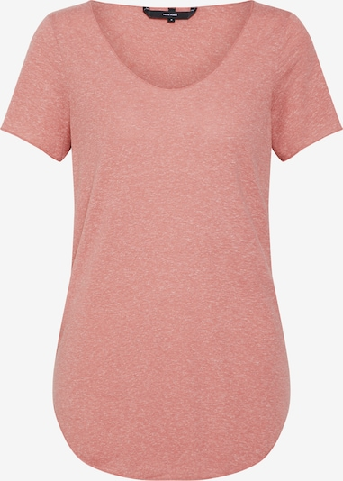 VERO MODA Shirt 'Vmlua' in de kleur Rosa, Productweergave