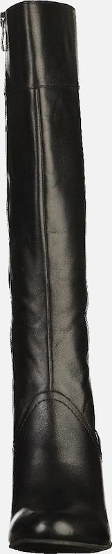 CAPRICE Stiefel
