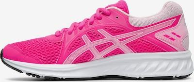 ASICS Laufschuh 'Jolt 2' in pink, Produktansicht