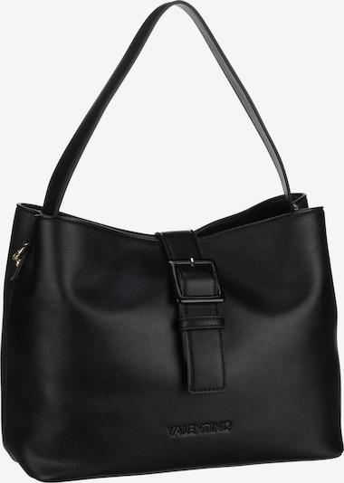 Valentino by Mario Valentino Handtasche ' Angelo Sacca H02 ' in schwarz, Produktansicht