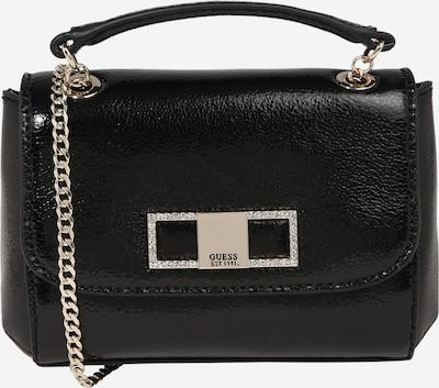 GUESS Tasche 'DINNER DATE' in schwarz, Produktansicht
