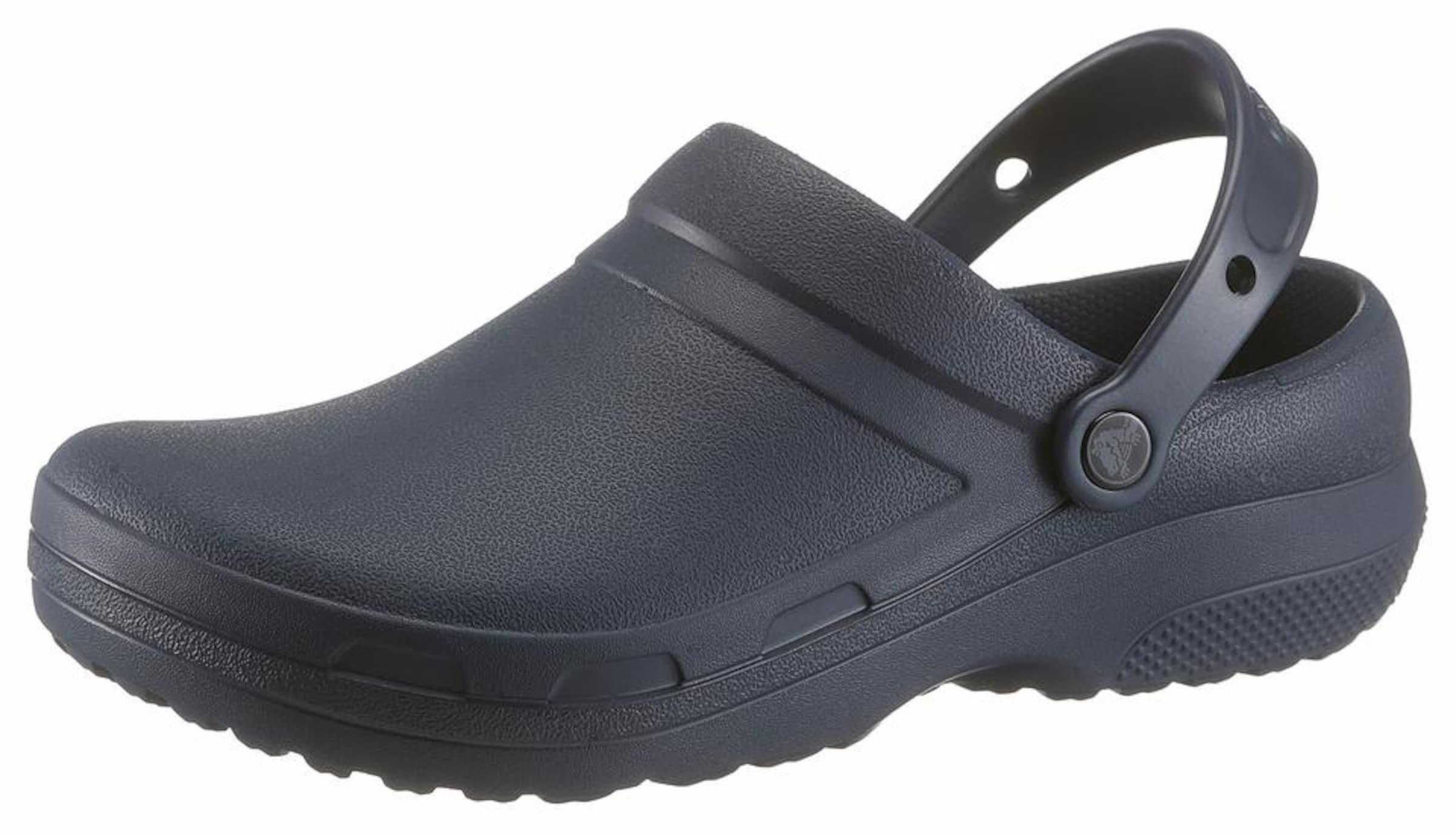 Crocs Clog  Specialist II Clog