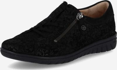 Hartjes Sneaker in schwarz, Produktansicht