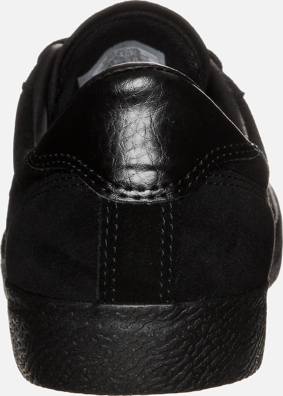 CONVERSE Cons Breakpoint Mono Suede OX Sneaker