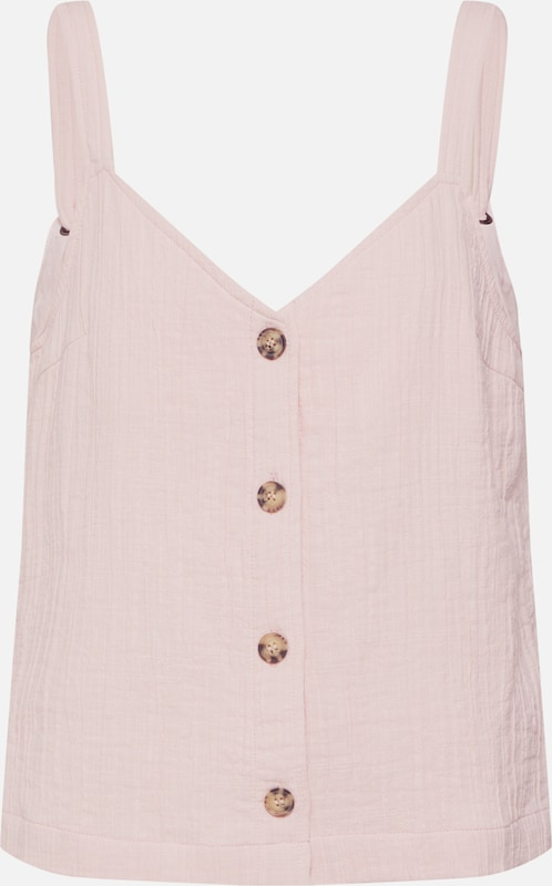 'fluffy Top Rosa Top' In Review QrCxtdsh