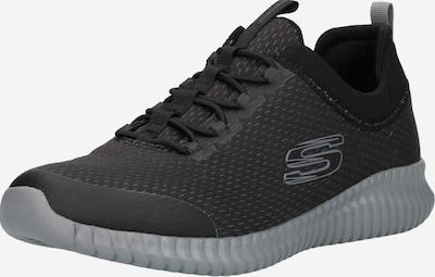 SKECHERS Sneaker 'ELITE' in schwarz, Produktansicht