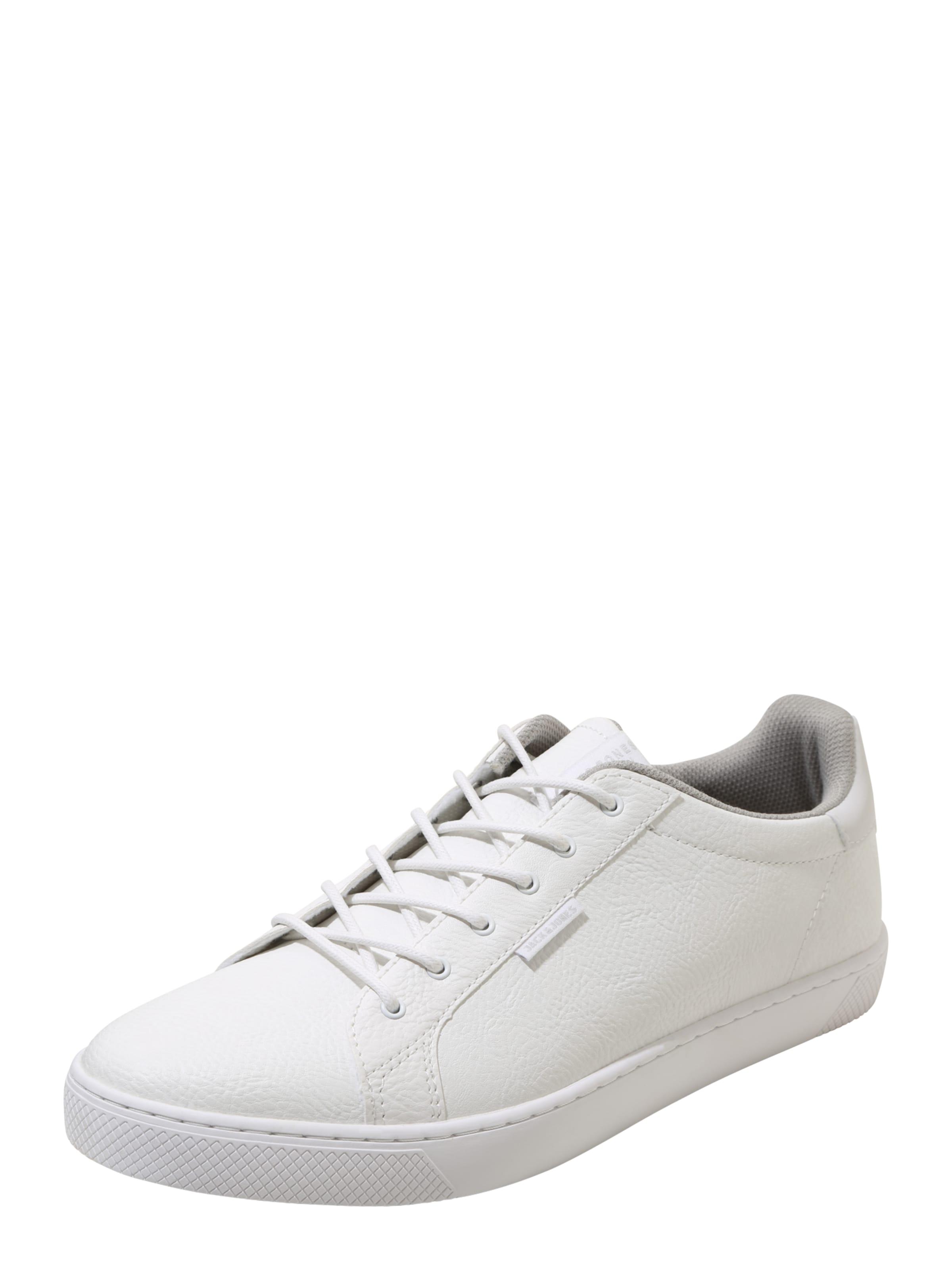 JACK & JONES Sneaker JFWTRENT Hohe Qualität