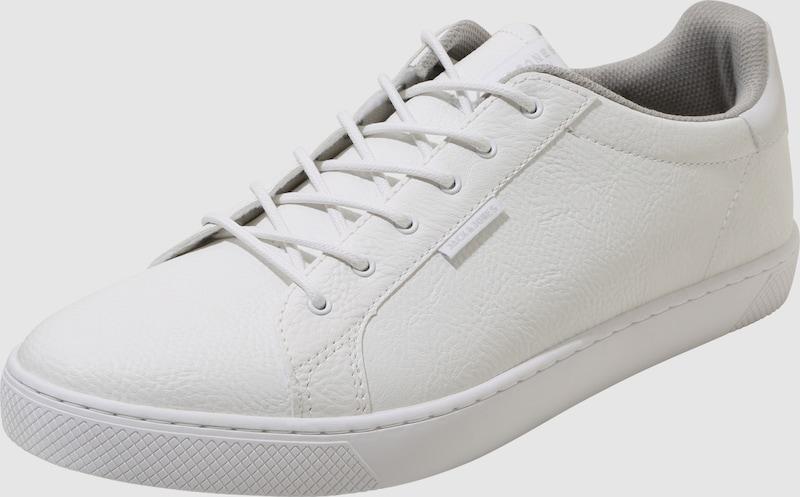 JACK & JONES Sneaker 'JFWTRENT'
