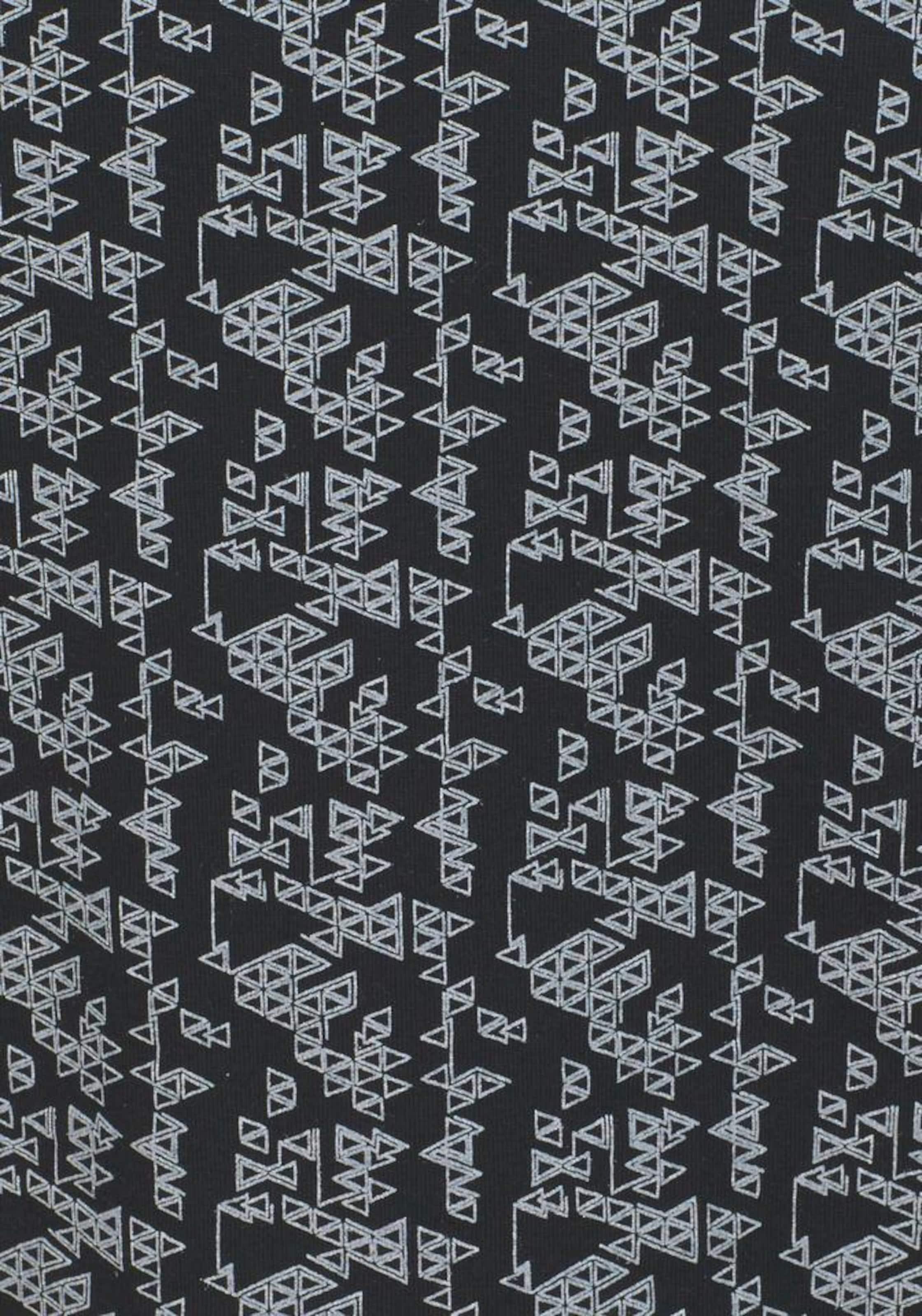 H.I.S T-Shirt Günstig Kaufen Fabrikverkauf 1UaPc5I0v