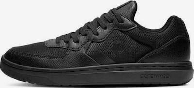 CONVERSE Sneaker ' Rival' in schwarz, Produktansicht