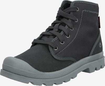 CRAGHOPPERS Boots 'Mesa' in grau, Produktansicht