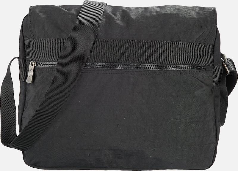 Camel Active Shoulder Bag