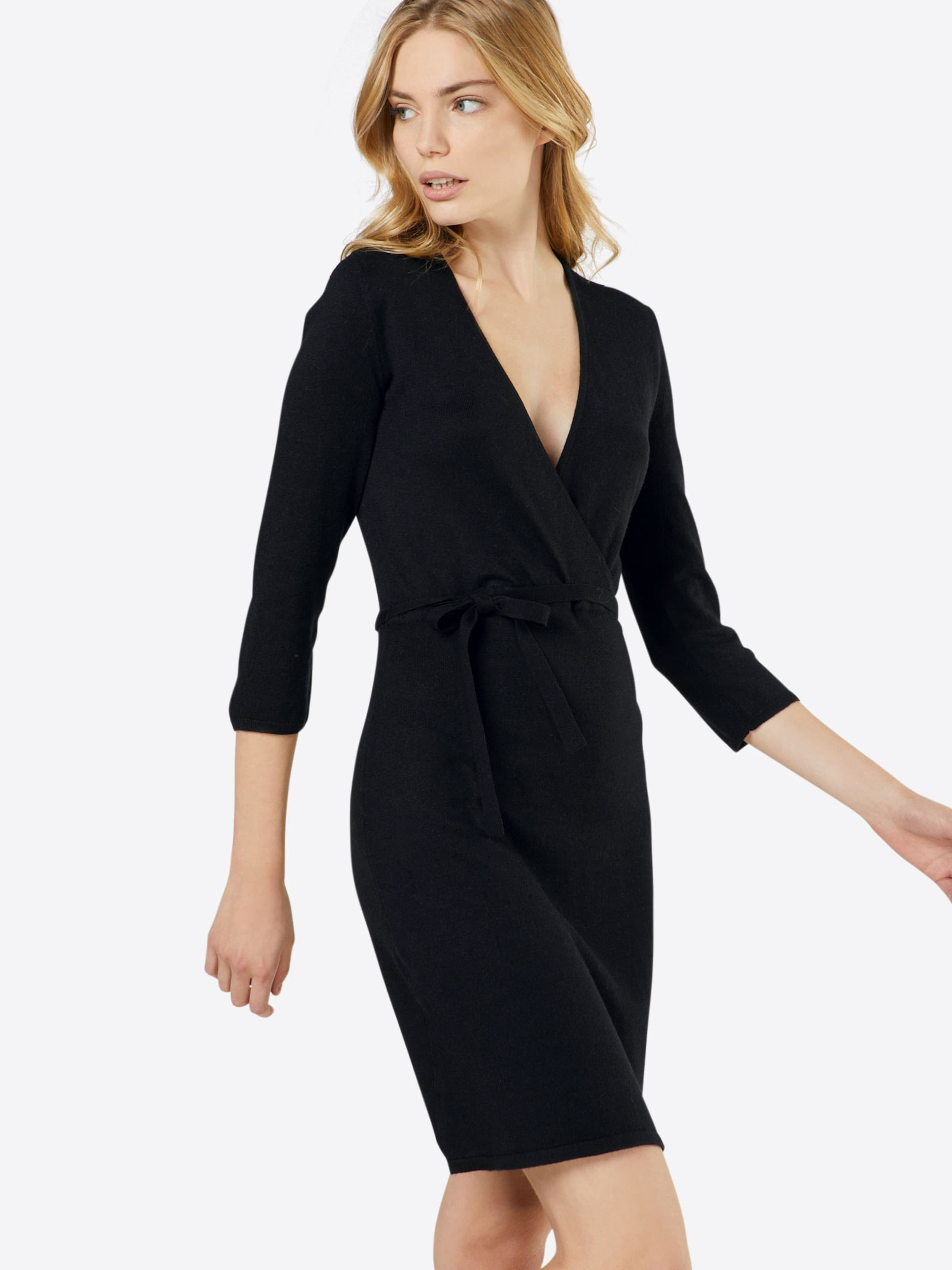 BY Dress EDC EDC ESPRIT ESPRIT 'wrap' 'wrap' EDC ESPRIT Dress EDC BY Dress 'wrap' BY BY qTwFSSW84