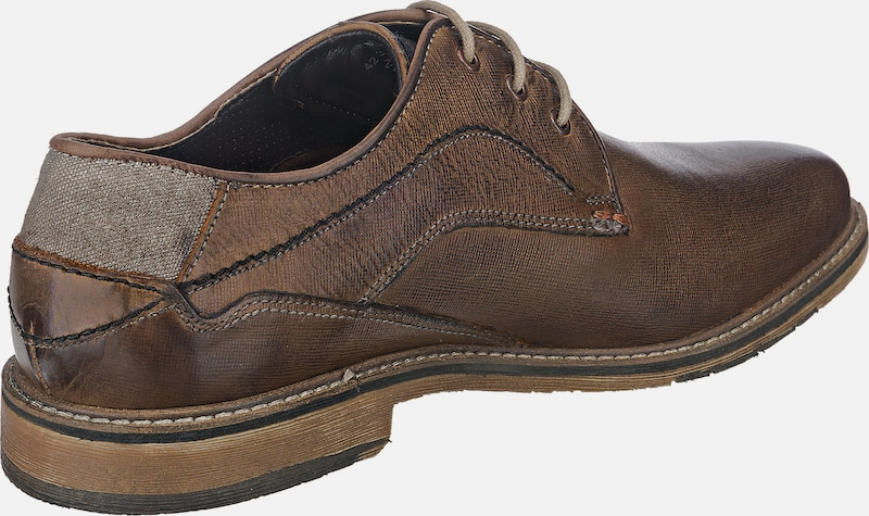 Bugatti Leisure Shoes