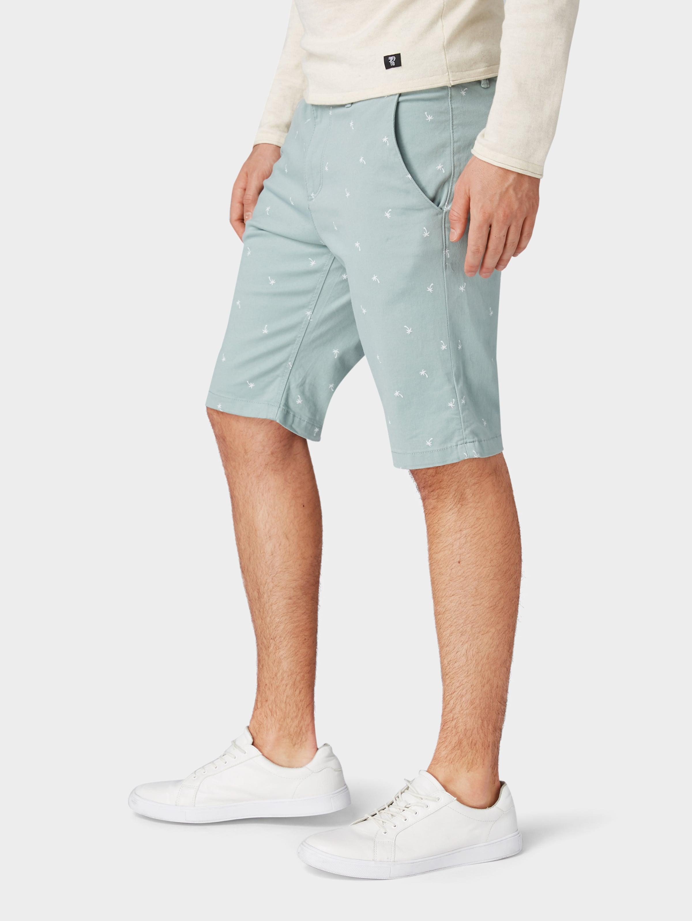 In Mint Tailor Denim Shorts Tom OTXkPiwZu