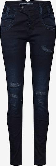 Gang Jeans 'MARGE' in de kleur Blauw denim, Productweergave