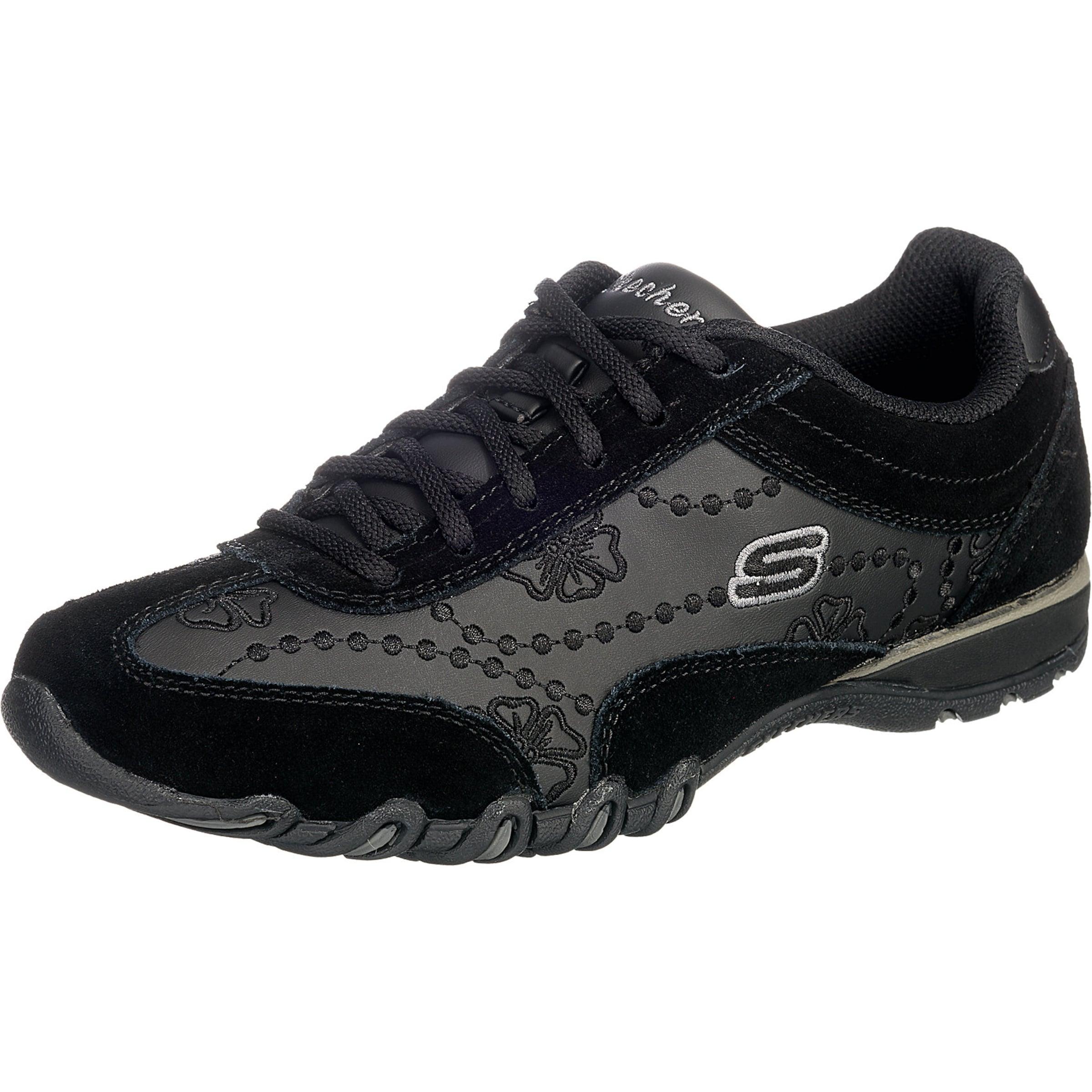 SKECHERS Sneakers Speedsters Verschleißfeste billige Schuhe