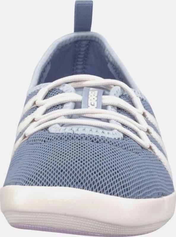 ADIDAS CC PERFORMANCE   Bootsschuh »Terrex CC ADIDAS Boat Sleek« Schuhe Gut getragene Schuhe 738c07