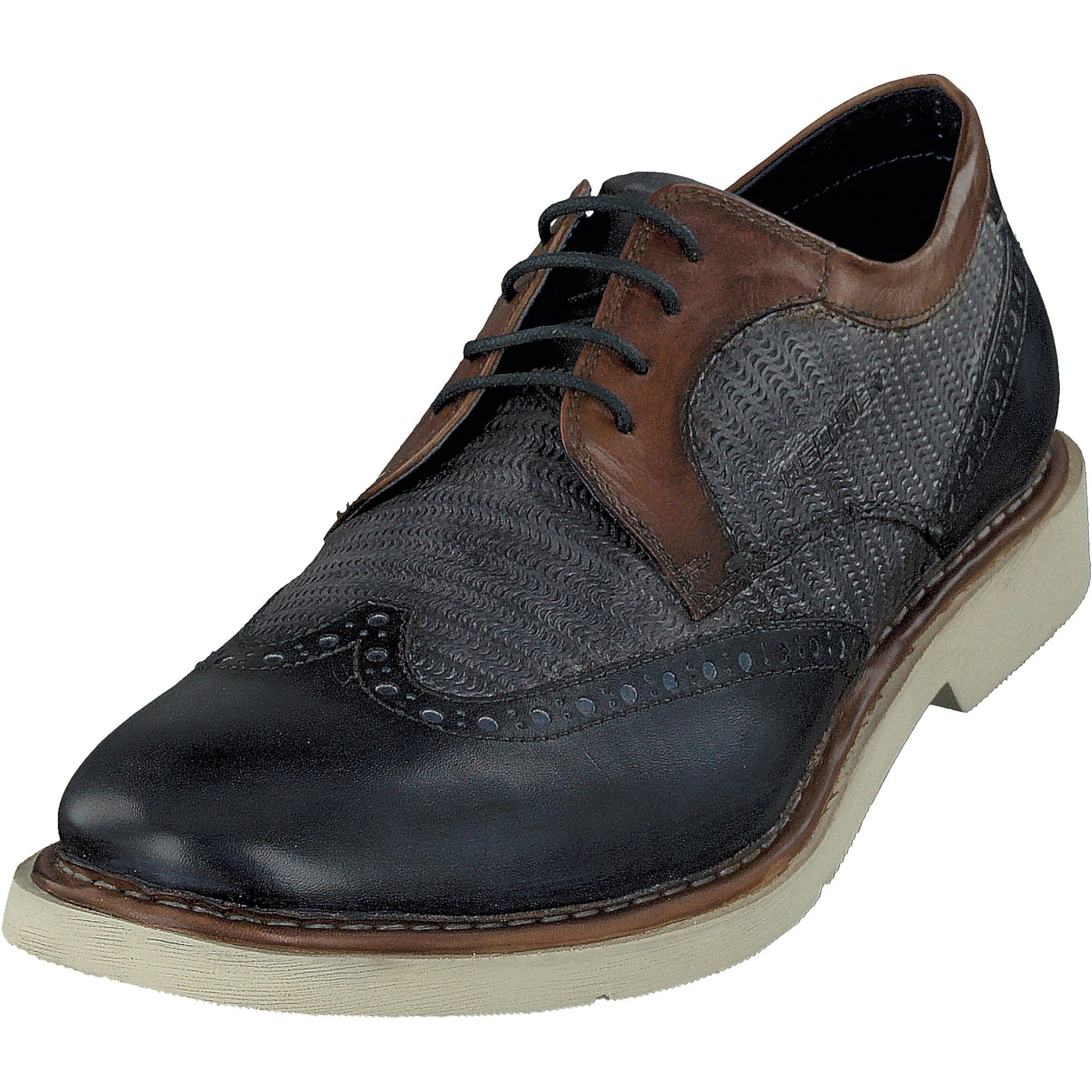 Haltbare Mode billige Schuhe DANIEL HECHTER | Schnürschuhe Schuhe Gut getragene Schuhe